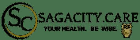 Sagacity.care