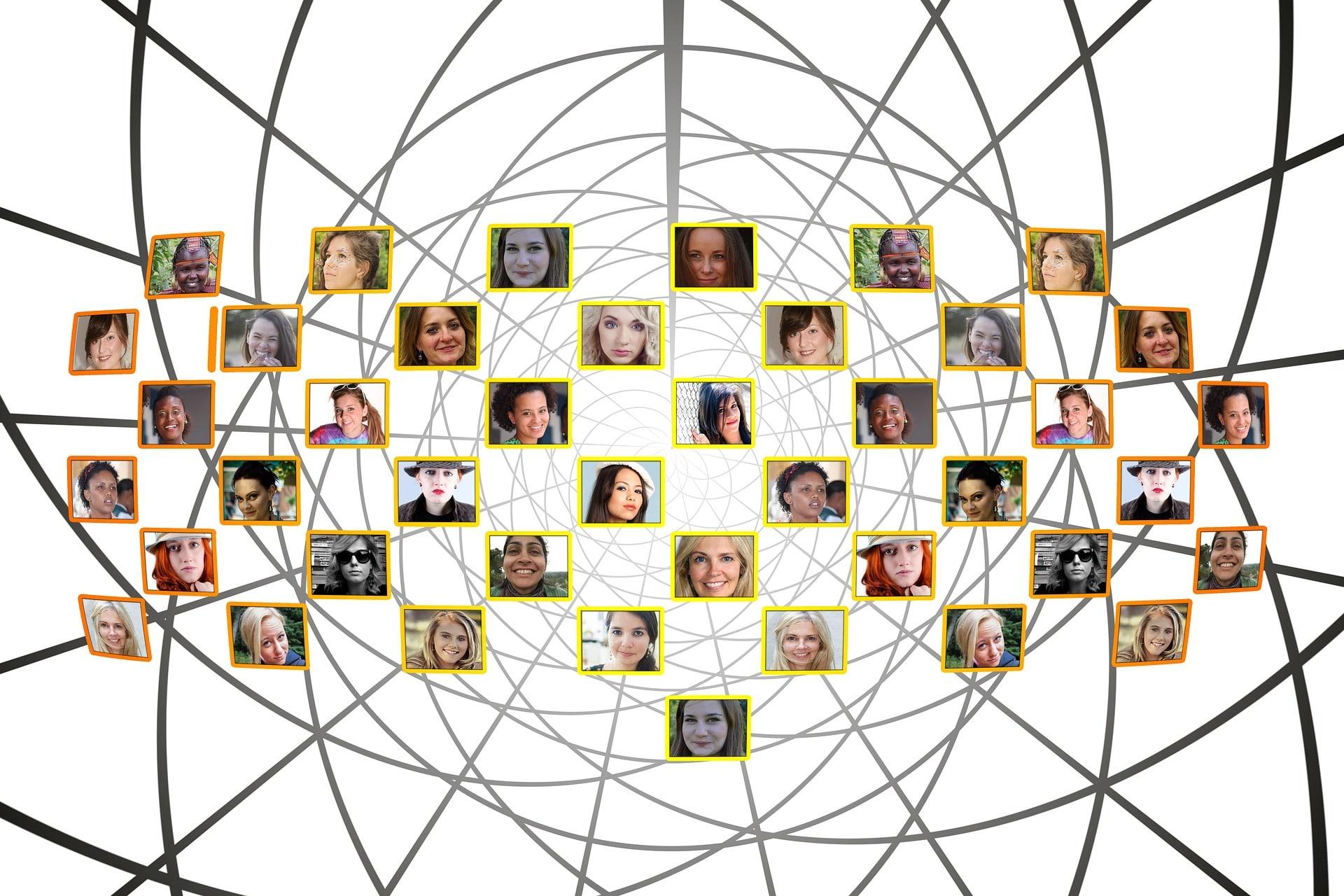 3. Engage via Creative Communication Pathways